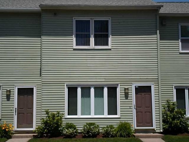 Loans near  Northup Ave , Providence RI