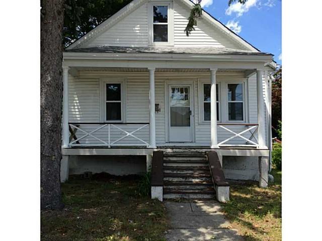 Loans near  Edgeworth Ave, Providence RI