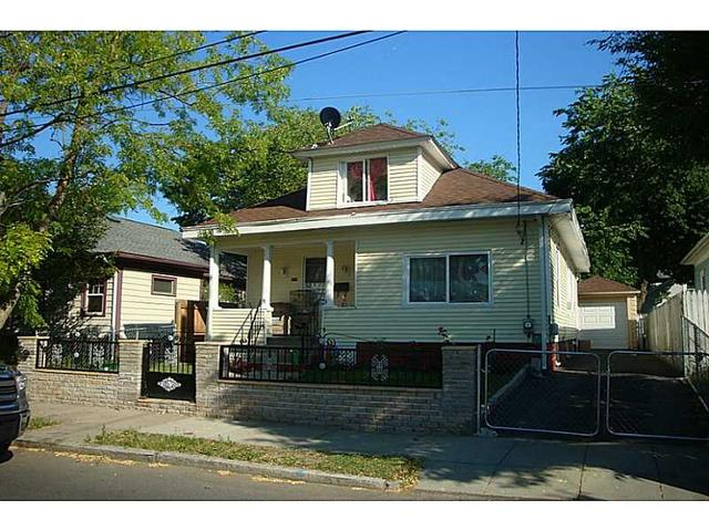 Loans near  Calla St, Providence RI