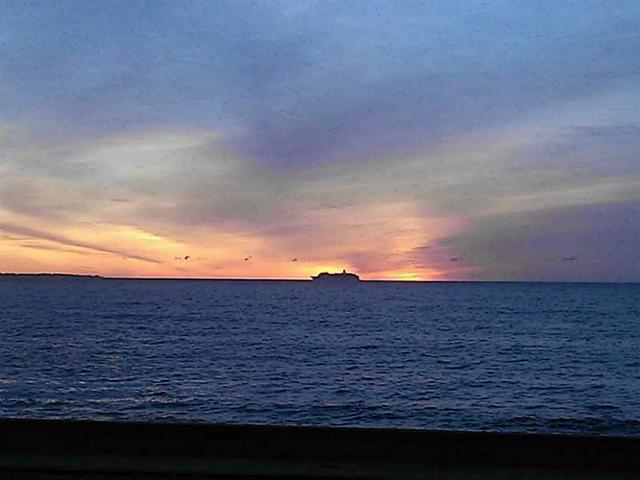 101 Ocean Rd #106 Narragansett, RI 02882
