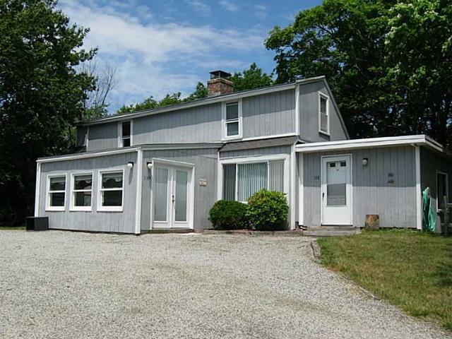 118 Bonnet Shores Rd Narragansett, RI 02882