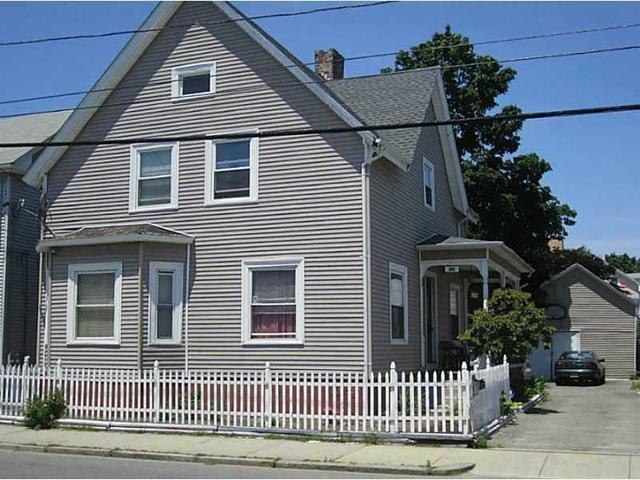 Loans near  Pocasset Ave, Providence RI