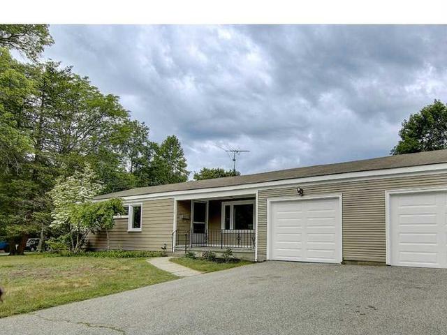 188 New Meadow Rd Barrington, RI 02806