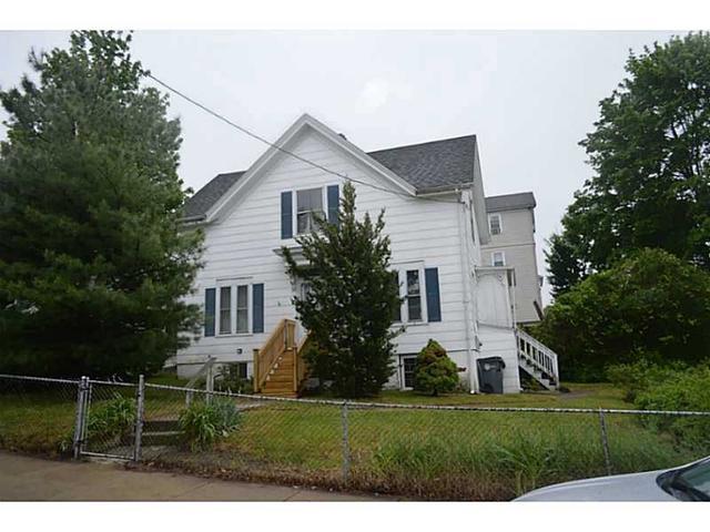 Loans near  Vale St, Providence RI