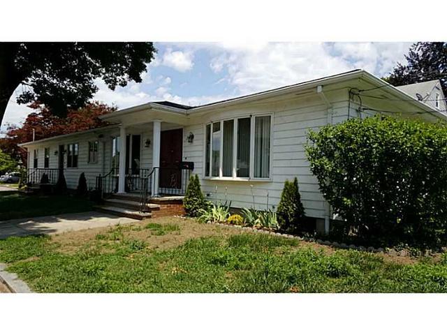 Loans near  Clove St, Providence RI