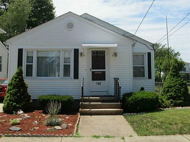 Loans near  Academy Ave, Providence RI