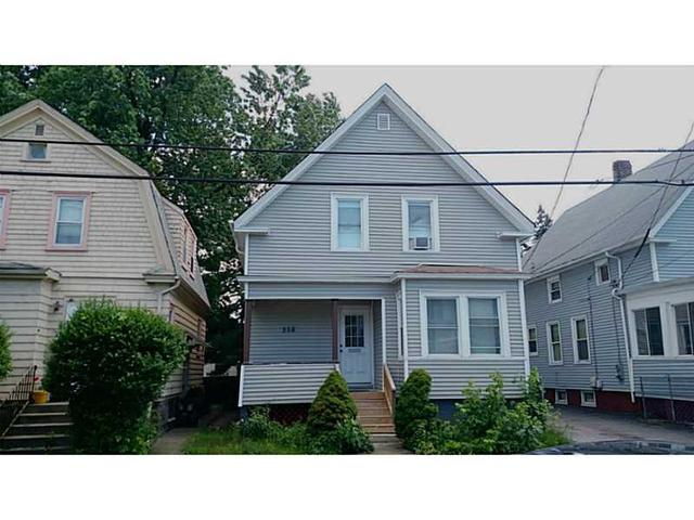 358 Bay View Ave Providence, RI 02905