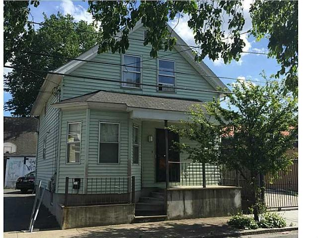 Loans near  Houston St, Providence RI