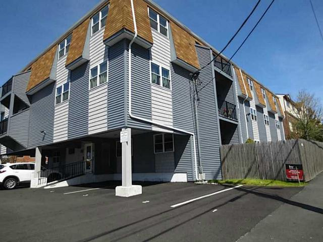 Loans near  Stenton Ave , Providence RI
