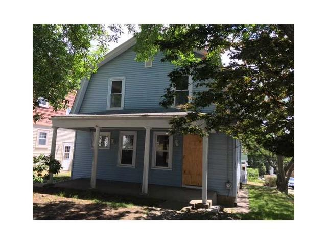 Loans near  Huxley Ave, Providence RI