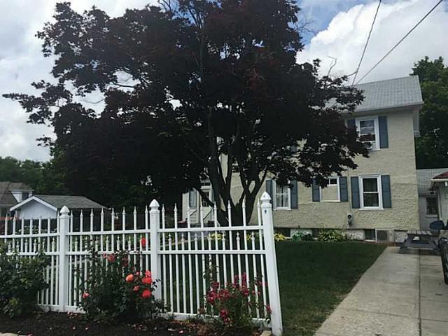 Loans near  Almira Ave, Providence RI