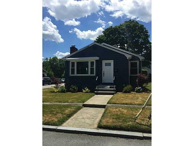 Loans near  Bradley St, Providence RI