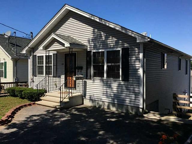 Loans near  Sunbury St, Providence RI