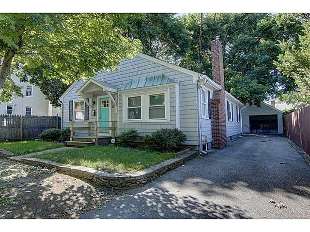 Loans near  Virginia Ln, Providence RI