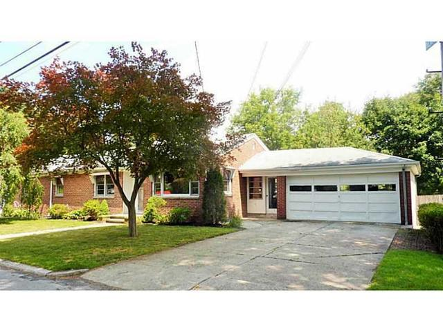 Loans near  Longwood Ave, Providence RI