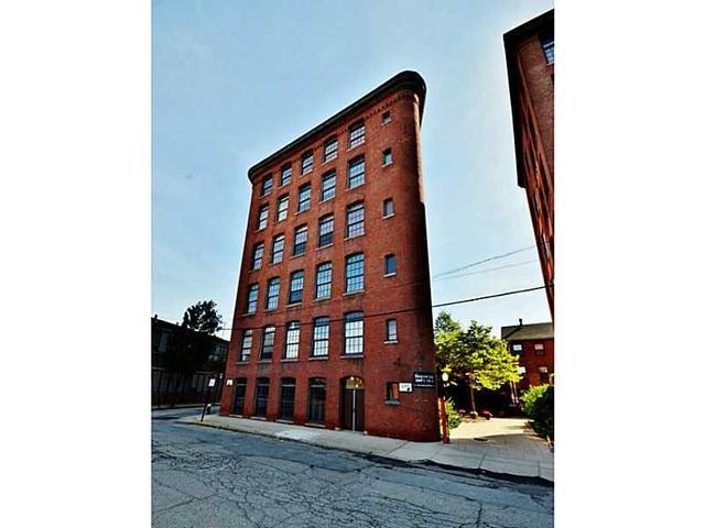 Loans near  Imperial Pl , Providence RI