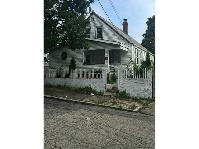 Loans near  Waverly St, Providence RI