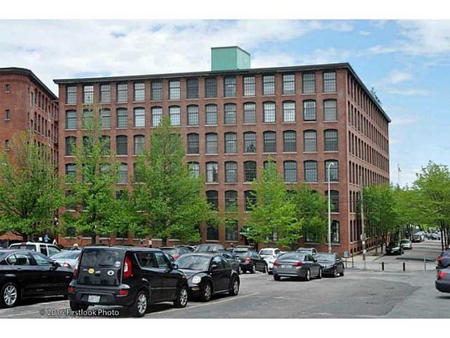 Loans near  Imperial Pl B, Providence RI