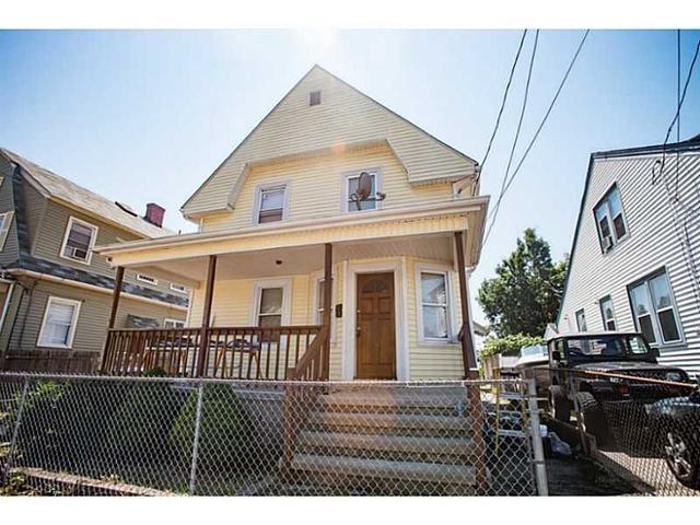 Loans near  Indiana Ave, Providence RI