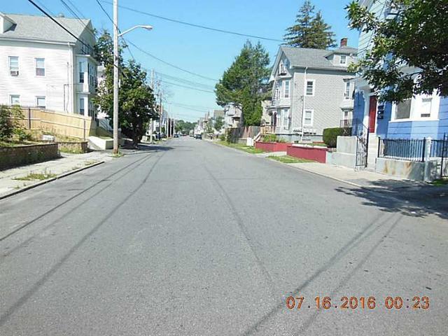 Loans near  Laban St, Providence RI
