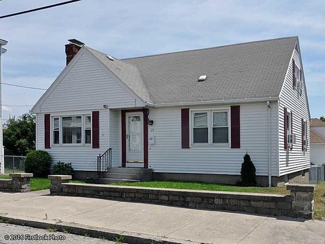 Loans near  Amory St, Providence RI