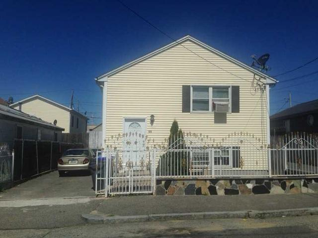 Loans near  Halton St, Providence RI