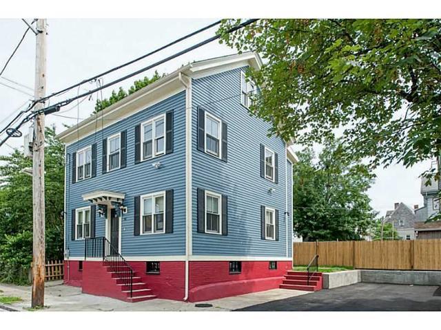 Loans near  Willow St, Providence RI