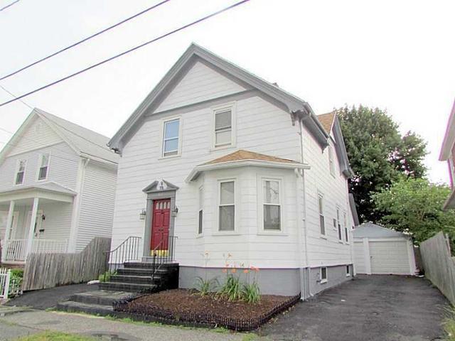 Loans near  California Ave, Providence RI