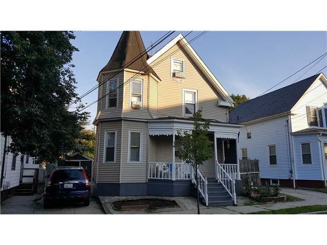 Loans near  Babcock St, Providence RI