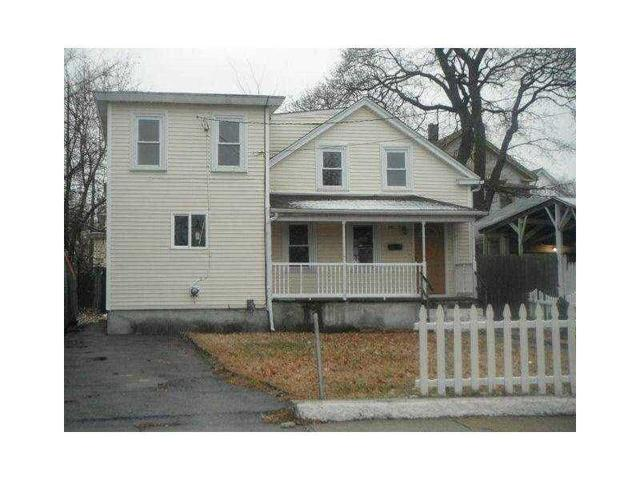Loans near  Gallup St, Providence RI