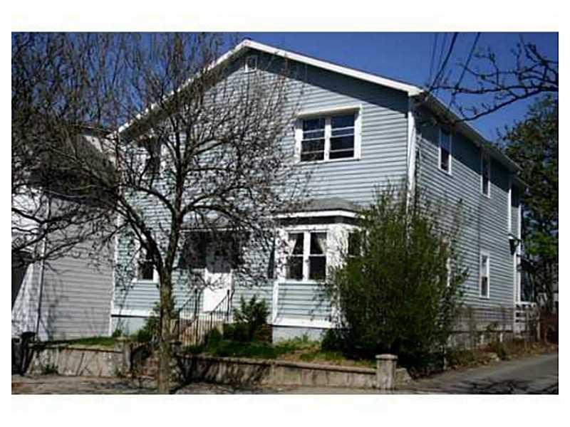 56 Doyle Ave #1 Providence, RI 02906