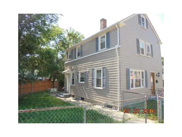 Loans near  Eliza St, Providence RI
