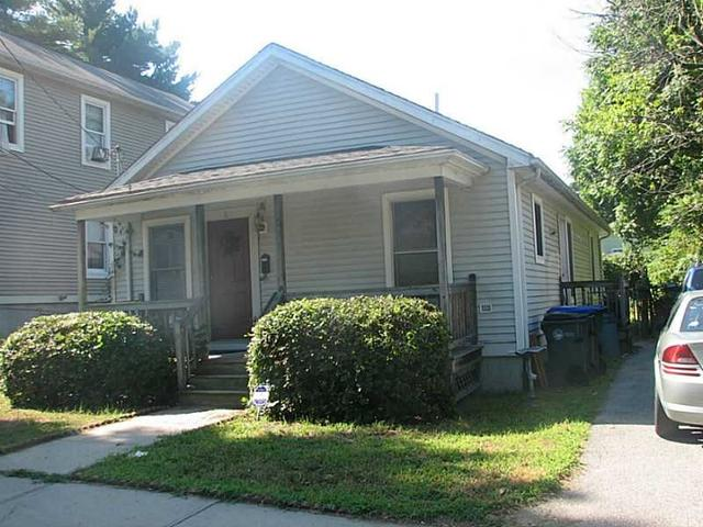 Loans near  Caxton St, Providence RI