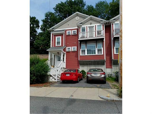 Loans near  Knowles St  , Providence RI
