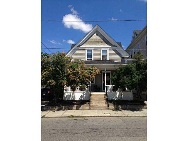Loans near  Wisdom Ave, Providence RI
