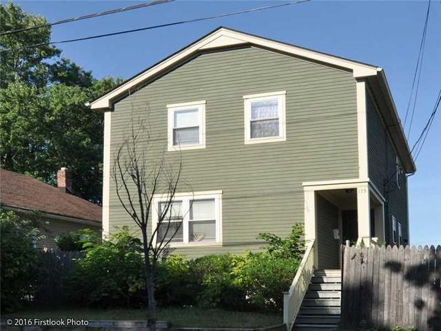 Loans near  Burnside St, Providence RI