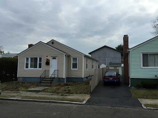 Loans near  Victoria St, Providence RI