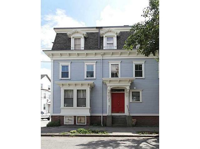 Loans near    Carpenter St , Providence RI