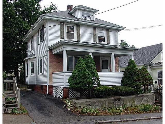 Loans near  River Ave, Providence RI