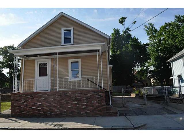 Loans near  Cass St, Providence RI