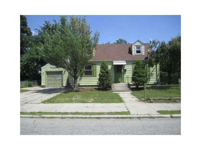 Loans near   St, Providence RI