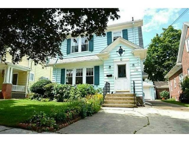 Loans near  Modena Ave, Providence RI