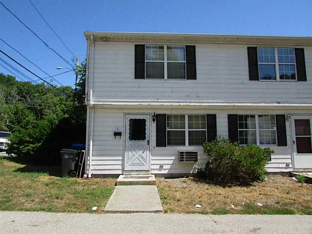 Loans near  Ridgeway Ave , Providence RI