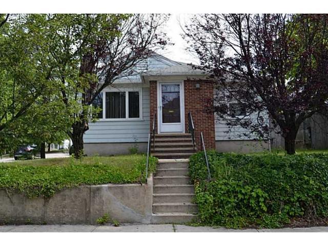 Loans near  Smith St, Providence RI