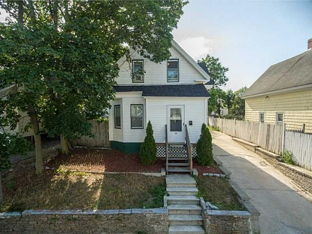 Loans near  Grand St, Providence RI