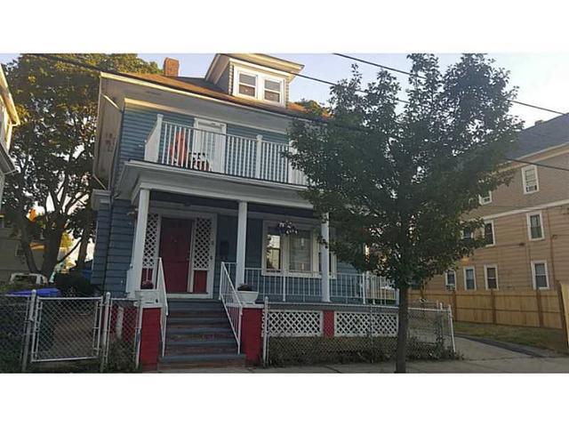 Loans near  Health Ave, Providence RI