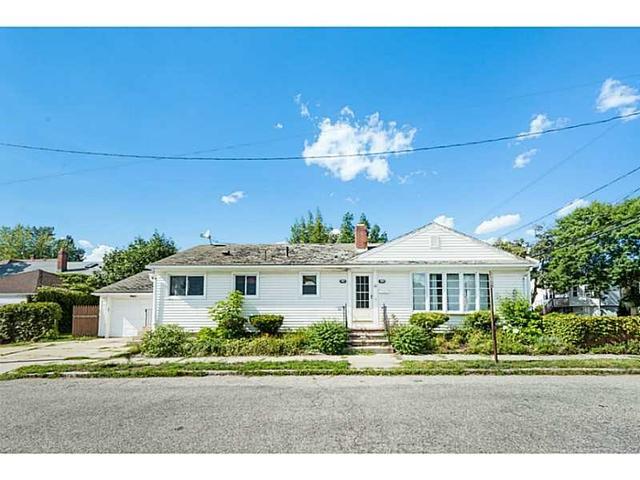 Loans near  Salter St, Providence RI