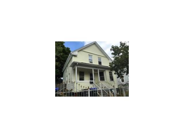 Loans near  Early St, Providence RI
