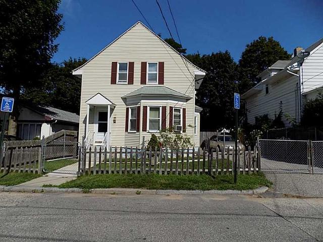 Loans near  Glossop St, Providence RI