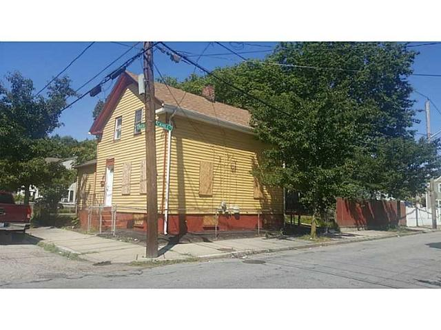 Loans near  Trask St, Providence RI